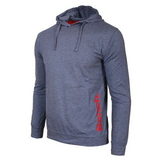 Bench Hooded Longsleeve BETEM058