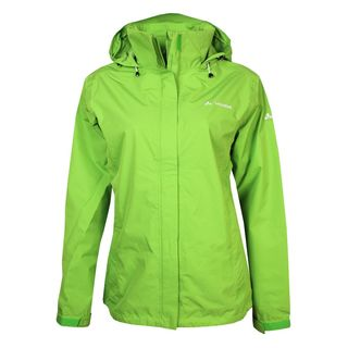Vaude Wo Escape Light Jacket