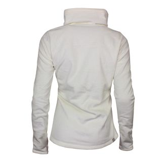 Bench Riskrunner B Fleece