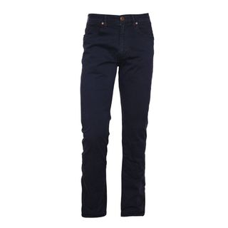 Wrangler Arizona Jeans Stretch