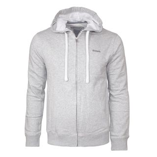 Bench Full Zip Sweat Hoodie