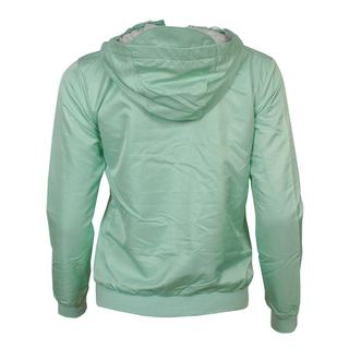 Bench Lightweight Jacket BLKF0178