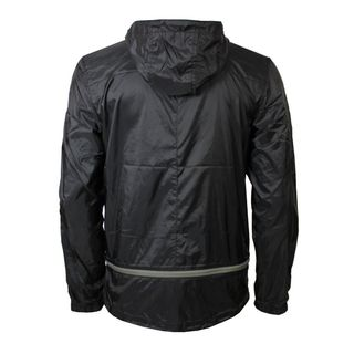 Bench Jacket Ultralight
