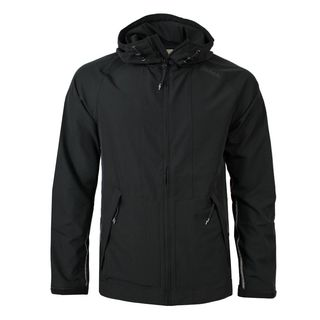 Bench Mens Light Jacket