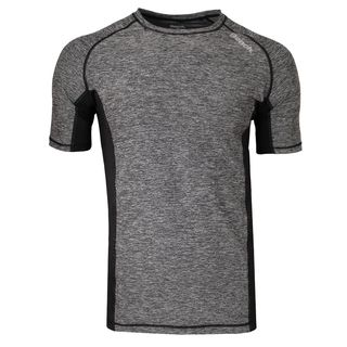 Bench Shortsleeve Shirt
