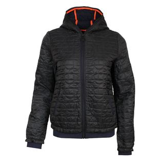 Bench Quilted Jacket
