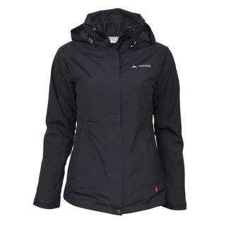 Vaude Wo Kintail 3in1 Jacket III