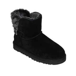 UGG australia K Analia Girls Boots