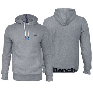 Bench Sweat Hoodie XL