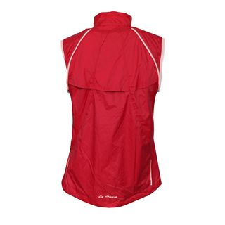 Vaude Wo Windoo Jacket