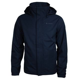 Vaude Me Escape Light Jacket