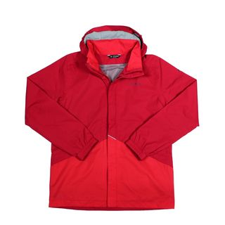 Vaude Kids Escape Light Jacket III