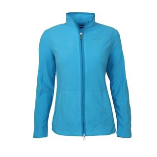 Schöffel Fleece Jacket Leona1