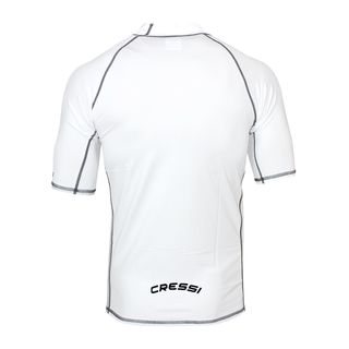 CRESSI Rash Guard Man Surf+Kit+Dive Shirt