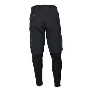 VAUDE Me All Year Moab ZO Pants M