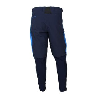 VAUDE Me All Year Moab ZO Pants