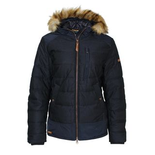 cheap for discount 93827 397e1 Mario Mertens