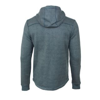 Bench Bonded Knit Hoody M
