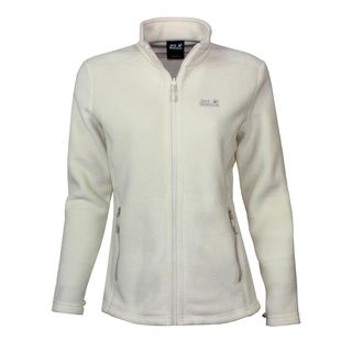 Jack Wolfskin W Moonrise Fleece Jacket