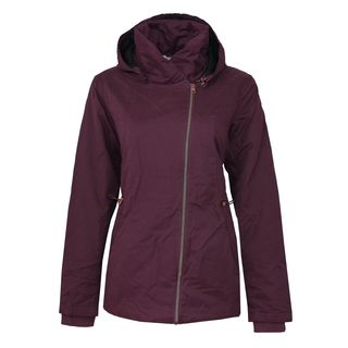 Bench To The Point Women Jacket