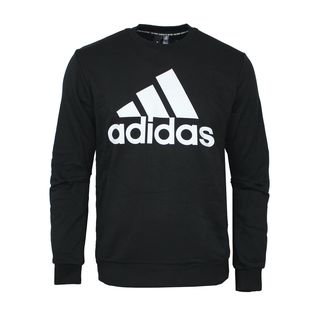 Adidas Must Have Badge Of Sport Crew Sweatshirt DT9941