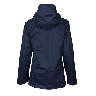 Jack Wolfskin Hopewell Rocks Women XL