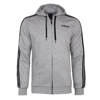 Adidas Essentials 3S Track Top Sweatjacke Hoodie