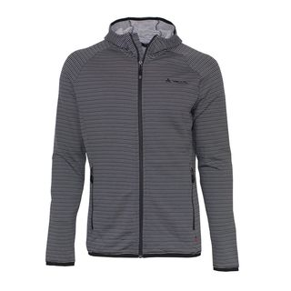 Vaude Me Miskanti Fleece Jacket