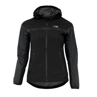 The North Face Wo Ambition Rain Jacket