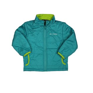 Vaude Kids Suricate 3in1 Jacket II