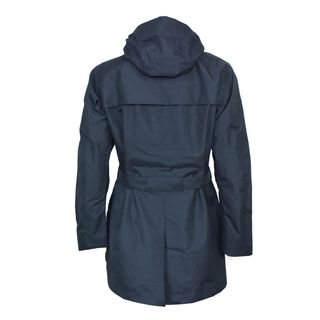 Jack Wolfskin Muconda Coat Women