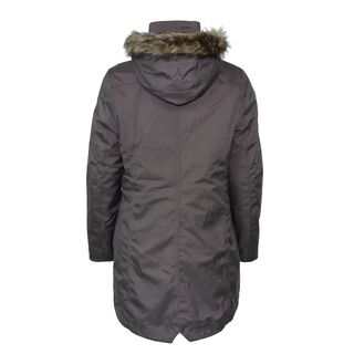 Schöffel 3in1 Jacket Genova2