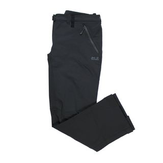Jack Wolfskin Activate XT Men Softshellhose