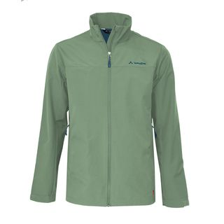 Vaude Me Hurricane Jacket IV Softshell