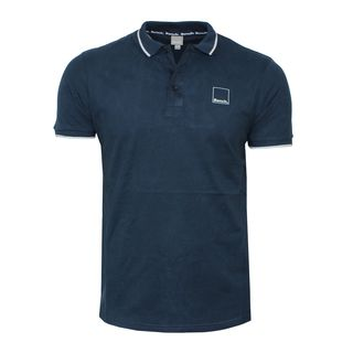 Bench Mata Polo Shirt