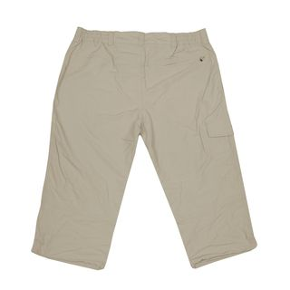 Maier Sports Jens 3/4 Herren Shorts