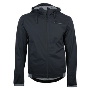 Vaude Me Cyclist Softshell Jacket