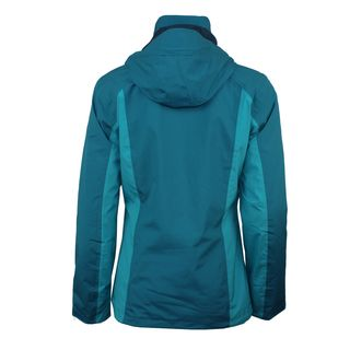 Vaude Wo Kintail 3in1 Jacket IV