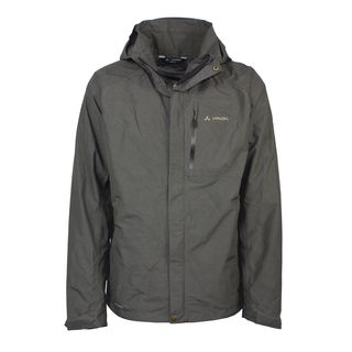Vaude Me Furnas Jacket II
