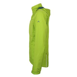 Vaude Me Escape Bike Light Jacket
