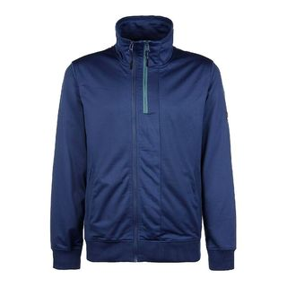 Bench Dissed Jacket
