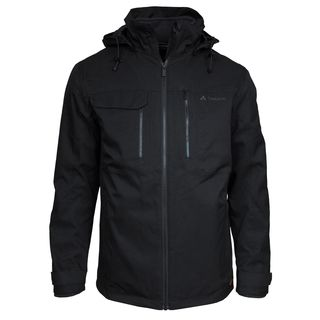 Vaude Me Yale 3in1 Jacket