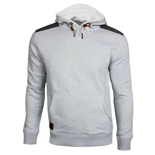 VOI JEANS CO. Bolton Sweat