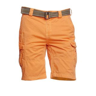 Brunotti Caldo Mens WalkShorts