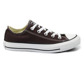 Converse ALL STAR CT OX Canvas