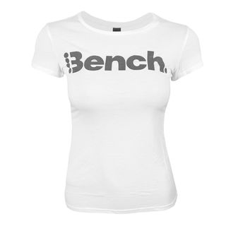 Bench Expate Shirt