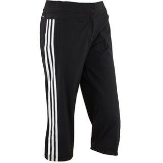 wo kann ich kaufen heiße Produkte akzeptabler Preis Fitness & Sport Hosen online im Marken Outlet kaufen bei m ...